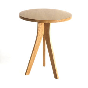 Mesa de Comedor Jade ebani tienda mobiliario online