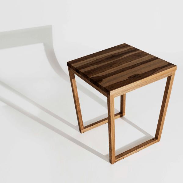 Mesa de Comedor Onice Exterior ebani tienda online de mobiliario