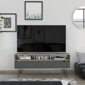 Mesa para Tv Monaco Ebani Colombia tienda online de decoración y mobiliario RTA