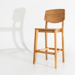 Silla para Barra Dm ebani tienda online de decoracion y mobiliario
