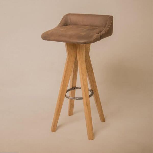 Silla para Barra Pal ebani tienda de mobiliario online