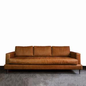 Sofa mueble o sillon Soffa ebani tienda online de muebles