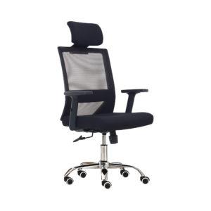 silla-de-oficina-gerencial-houston