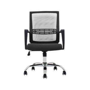 silla de oficina ejecutiva austen