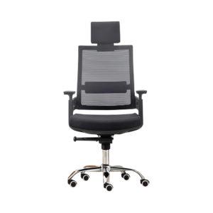 silla-de-oficina-gerencial-dallas
