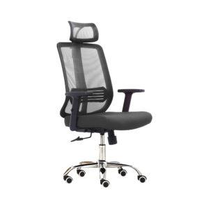 silla-de-oficina-gerencial-singapur