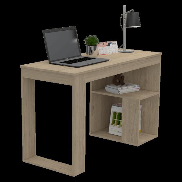 Escritorio Moderno para PC o Estudio Astana Rovere
