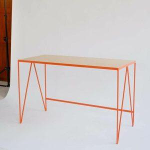 Escritorio para PC o estudio clásico ebani Colombia tienda online de decoracion y mobiliario