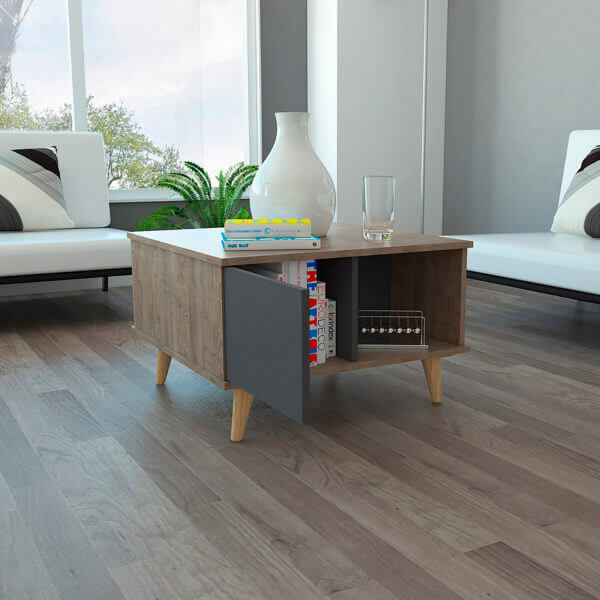 Mesa de Centro Salem_Miel+Plomo_Ambientada abierta1500x1500 Ebani Colombia tienda online de decoración y mobiliario RTA