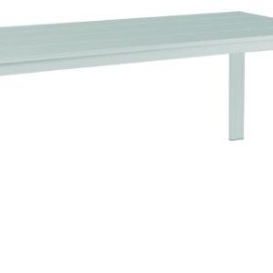 Mesa de estilo minimalista whitebrand ebani tienda online de decoracion_silla_V3207-TL Blanco
