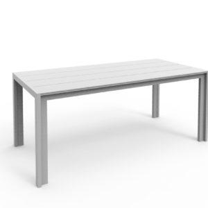 Mesa de estilo minimalista whitebrand ebani tienda online de decoracion_silla_V3207-TL Gris claro