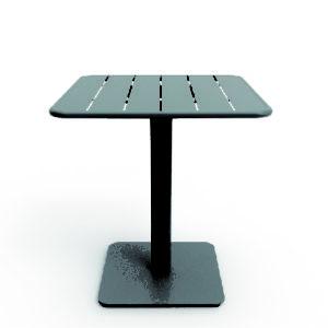 Mesa de estilo minimalista whitebrand ebani tienda online de decoracion_silla_V4016-TL Gris oscuro