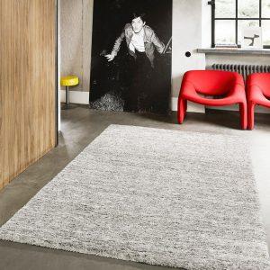 Tapete para Sala Eden Blanco Ebani Colombia tienda online de decoración y mobiliario Tejidos Lav