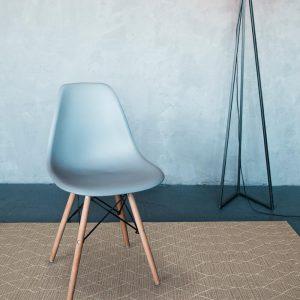Tapete para Sala Grace Con Diseño Beige Ebani Colombia tienda online de decoración y mobiliario Tejidos Lav