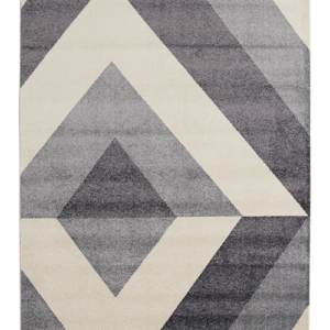 Alfombras para sala o Tapetes Picasso NPIC-101�1 Ebani Colombia tienda online de decoración y mobiliario ilunga