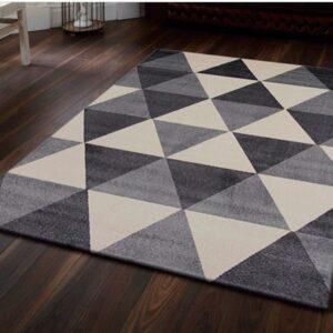 Alfombras para sala o Tapetes Picasso NPIC-102 Ebani Colombia tienda online de decoración y mobiliario ilunga