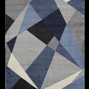Alfombras para sala o Tapetes Picasso NPIC-103�1 Ebani Colombia tienda online de decoración y mobiliario ilunga