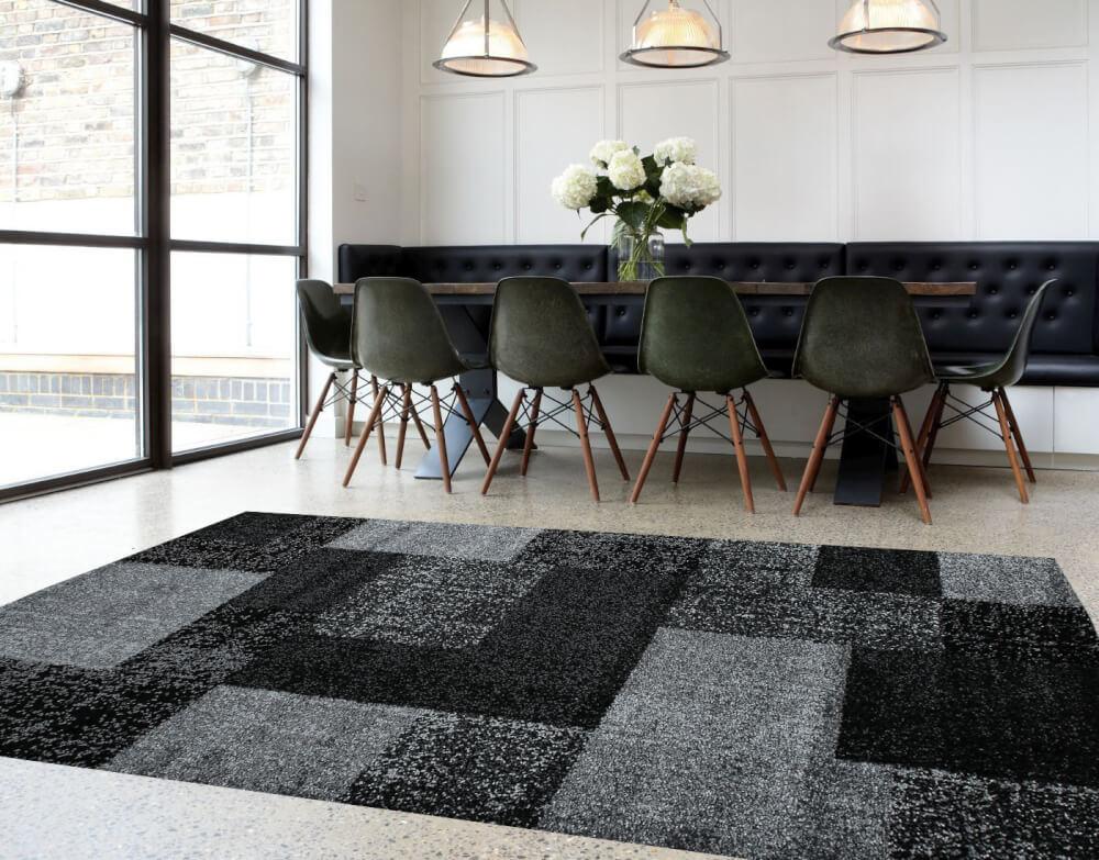 Alfombras para sala o Tapetes Picasso NPIC-106 Ebani Colombia tienda online de decoración y mobiliario ilunga