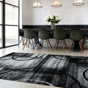 Alfombras para sala o Tapetes Picasso NPIC-108 Ebani Colombia tienda online de decoración y mobiliario ilunga