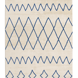 Alfombras para sala o Tapetes colorado LAINA-101�1 Ebani Colombia tienda online de decoración y mobiliario ilunga