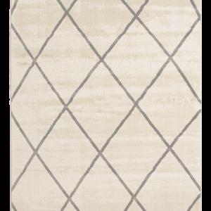 Alfombras para sala o Tapetes colorado LAINA-102�1 Ebani Colombia tienda online de decoración y mobiliario ilunga