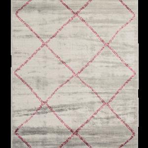 Alfombras para sala o Tapetes colorado LAINA-103�1 Ebani Colombia tienda online de decoración y mobiliario ilunga