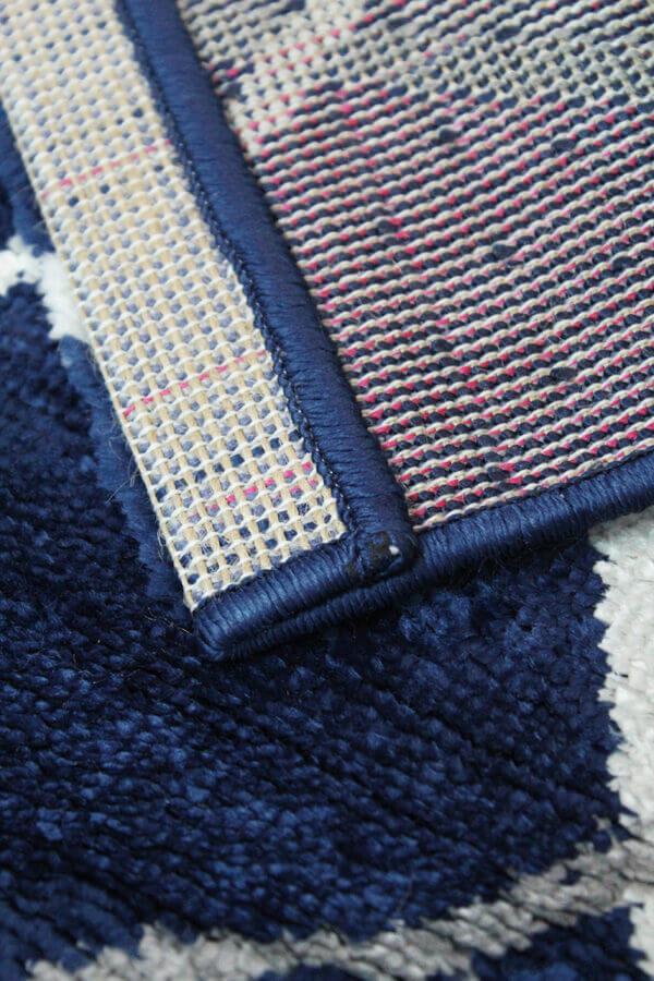Alfombras para sala o Tapetes colorado LAINA-104 Ebani Colombia tienda online de decoración y mobiliario ilunga