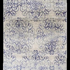Alfombras para sala o Tapetes colorado MOS204�1 Ebani Colombia tienda online de decoración y mobiliario ilunga