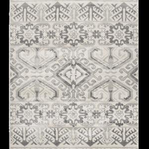Alfombras para sala o Tapetes colorado Mosaic-201�1 Ebani Colombia tienda online de decoración y mobiliario ilunga