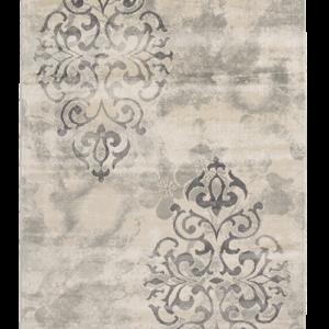 Alfombras para sala o Tapetes colorado Mosaic-203�1 Ebani Colombia tienda online de decoración y mobiliario ilunga