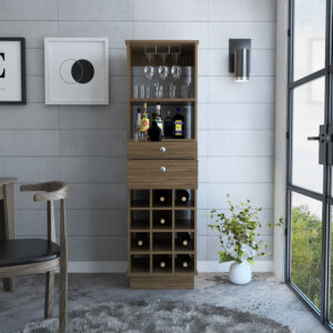 BLG5427 Bar Classic Color 2_Gales abierto Ebani Colombia tienda online de decoración y mobiliario RTA
