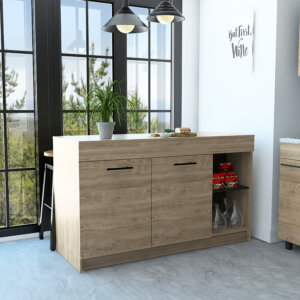 BMW 5343 Barra Luna Ebani Colombia tienda online de decoración y mobiliario RTA