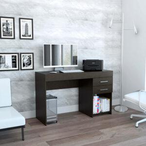Escritorio Moderno Para PC o Estudio ibare (1c) Ebani Colombia tienda online de decoración y mobiliario RTA
