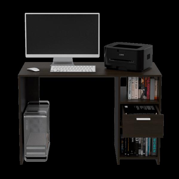 Escritorio Moderno Para PC o Estudio omma Ebani Colombia tienda online de decoración y mobiliario RTA