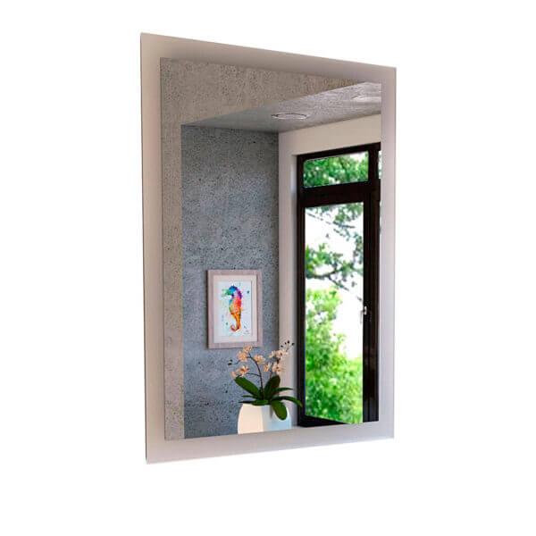 Espejo Decorativo o para baño Catania Ebani Colombia tienda online de decoración y mobiliario Reflekta