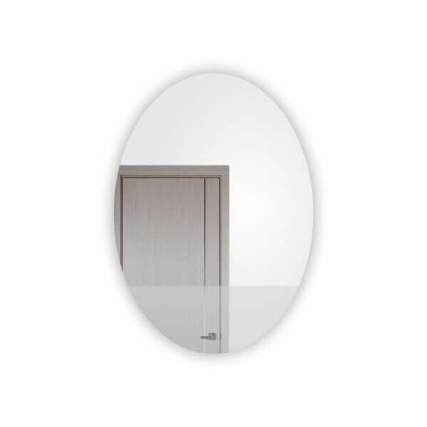 Espejo Decorativo o para baño Ferrara Ebani Colombia tienda online de decoración y mobiliario Reflekta