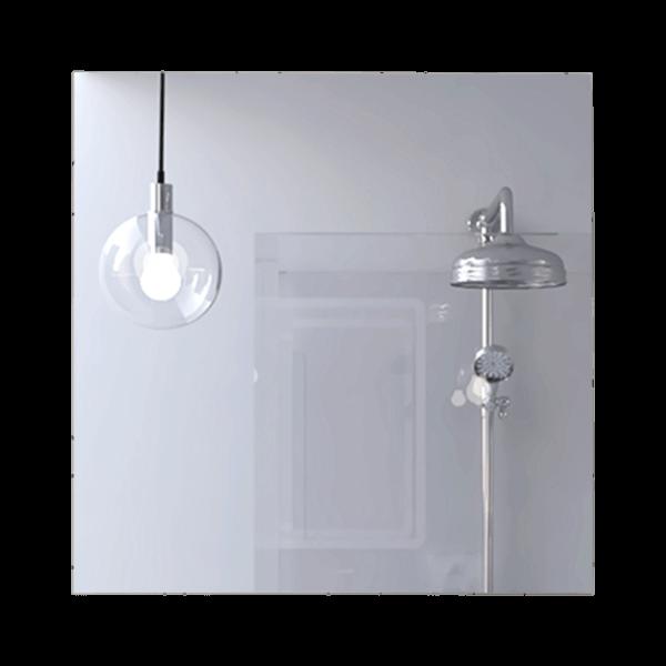 Espejo Decorativo o para baño Roma Ebani Colombia tienda online de decoración y mobiliario Reflekta