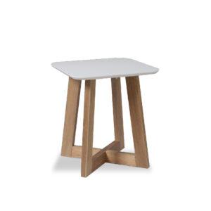 Mesa Auxiliar Milano Ebani Colombia tienda online de decoración y mobiliario Bugel Studio