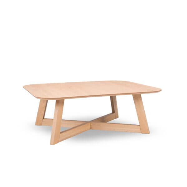 Mesa de Centro Berlin Ebani Colombia tienda online de decoración y mobiliario Bugel Studio