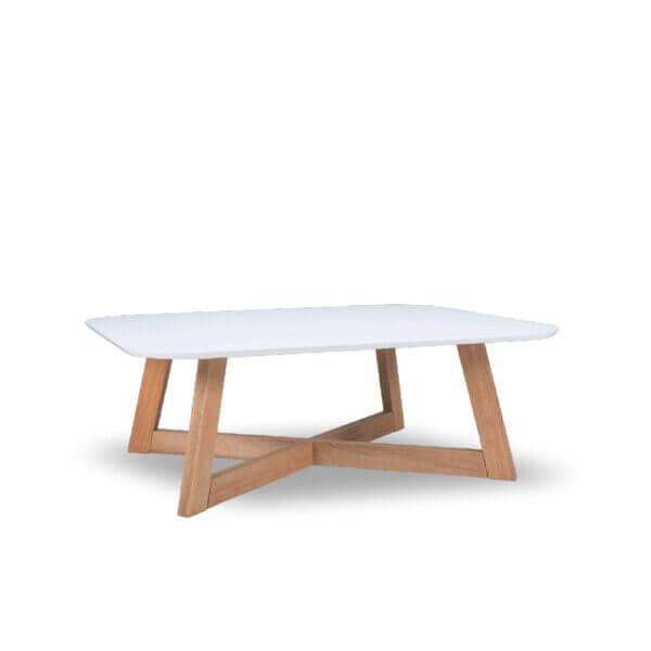 Mesa de Centro Milano Ebani Colombia tienda online de decoración y mobiliario Bugel Studio
