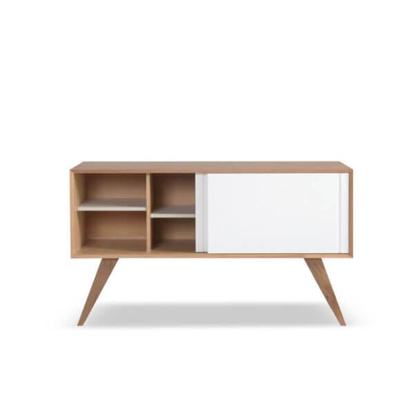 Mueble de Bar Tekila Ebani Colombia tienda online de decoración y mobiliario Bugel Studio