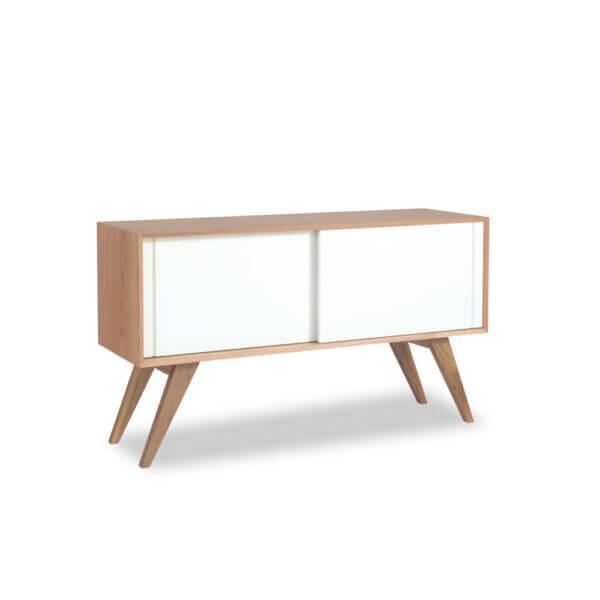 Mueble de Bar Tekila