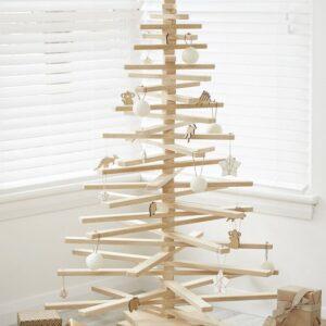 árbol Prensado Ebani Colombia tienda online de decoración y mobiliario Marte Col