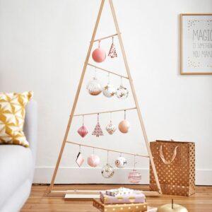 árbol Triángulo 1 Ebani Colombia tienda online de decoración y mobiliario Marte Col
