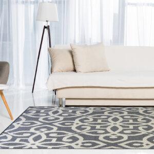 Alfombras para sala o Tapetes arauca Ebani Colombia tienda online de decoración y mobiliario ilunga