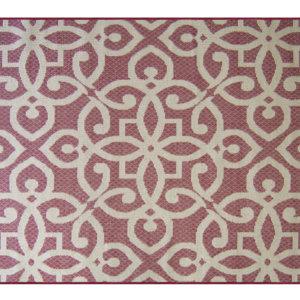 Alfombras para sala o Tapetes arauca rojo Ebani Colombia tienda online de decoración y mobiliario ilunga