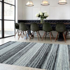 Alfombras para sala o Tapetes brush NBRU-609 Ebani Colombia tienda online de decoración y mobiliario ilunga