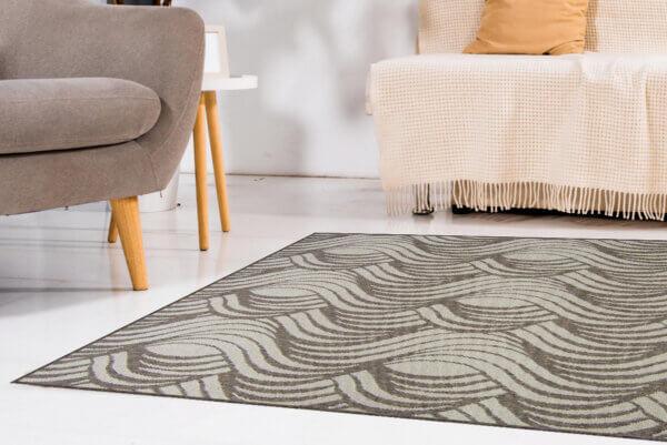 Alfombras para sala o Tapetes casanare Ebani Colombia tienda online de decoración y mobiliario ilunga