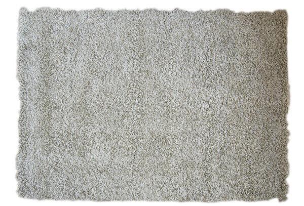 Alfombras para sala o Tapetes furry verde Ebani Colombia tienda online de decoración y mobiliario ilunga