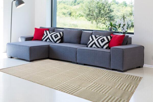Alfombras para sala o Tapetes vichada Ebani Colombia tienda online de decoración y mobiliario ilunga